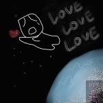 Zoé – Love